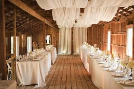 country wedding themes and colors actualize your most romantic