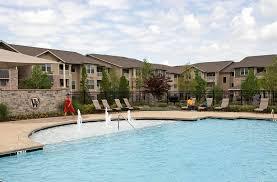 walton village apartments in marietta ga
