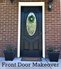 front door paint archives mom in music city