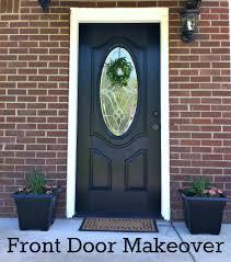 main door elegant front door with modern masters front door paint mom in