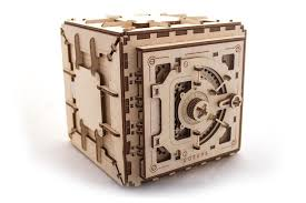 gift card puzzle box puzzles boing boing