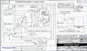 stratocaster wiring diagram for humbucker car wiring u2013 pressauto net