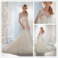 elsa wedding dress elsa wedding dress for the time in forever
