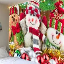 Buy Christmas Decorations Wholesale Prices by Novelty Gadgets Cheap Cool Novelty Gadgets Online Sale At