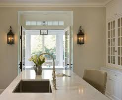 Interior French Doors With Transom - 18 best french doors with transom images on pinterest interior
