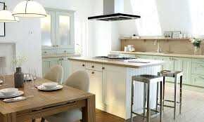 cream shaker kitchen cabinet doors colored style cabinets