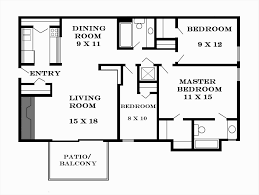 Floor Plan Layouts Awesome Ikea Floor Plan Picture Home Design Gallery Image And