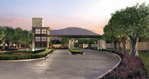 irvine ca new homes for sale bella vista at orchard hills