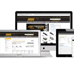 laf design kitchener waterloo s graphic design and website sowa tool website