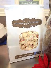 white chocolate popcorn yelp