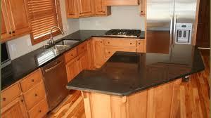 preassembled kitchen cabinets modern pre assembled kitchen cabinets design salevbags