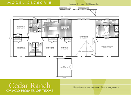 homes for sale with floor plans wide floor plans 5 bedroom 3 bedroom wide mobile