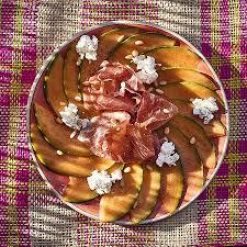 plats faciles cuisiner cuisiner chez soi et vendre ses plats luxury recettes pas cher