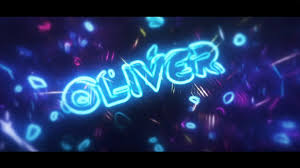 free intro template cinema 4d after effects pack plugins after
