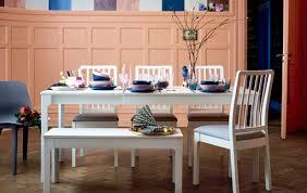Ikea Dining Room Ideas Ikea Ideas