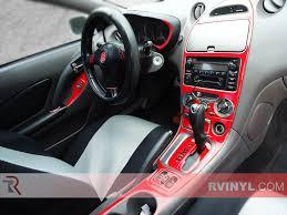 custom 2000 toyota celica toyota celica 2000 2005 dash kits diy dash trim kit