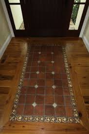 floor tile and decor 21 best floor images on homes flooring ideas and tile