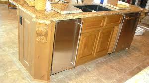 meuble de cuisine avec plan de travail meuble plan travail cuisine meuble cuisine inox meuble cuisine inox