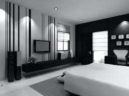 Modern Tv Furniture Designs Exciting Bedroom Tv Unit Design For Home Furniture Ideas Wallpaper