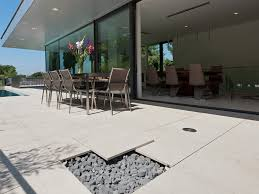 Backyard Patio Stones Stone Source Pavers Stone Source
