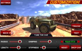monster truck car racing games offroad legends hill climb android apps on google play