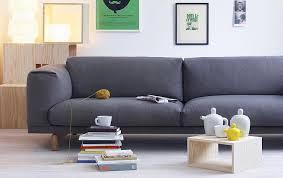 wohnzimmer sofa sofa finden sie das richtige schöner wohnen