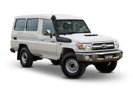 100 toyota landcruiser 70 workshop manuals toyota land