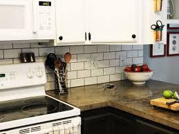 100 glass mosaic tile kitchen backsplash black glass tile