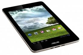 asus android tablet gigaom report nexus tablet a done deal