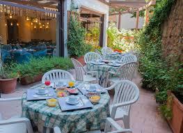 Hotel La Pergola by Hotel La Pergola 2017 Room Prices Deals U0026 Reviews Expedia