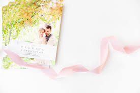 Photography Wedding Packages Traverse City Wedding Photographers Lux Light Photography