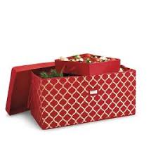 wrapping paper storage bag frontgate