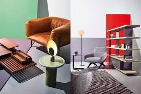 Design Your House 19 Design Picks To Give Your House The Home Advantage British Gq