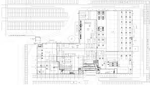 architectural drawings are key to building design talk to us