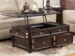 livingroom table sets brilliant table for living room ideas coffee and end table sets