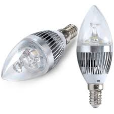 evolux asia led lighting malaysia led light bulb led lights