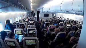 siege plus a380 trouver le parfait en airbus a 380