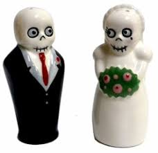 salt and pepper shakers for thanksgiving