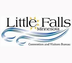 convention and tourism bureau macvb members minnesota association of convention visitor bureaus