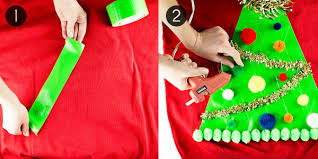Ugly Christmas Sweater Decorations Diy An Amazing Ugly Christmas Sweater And Celebrate In Style