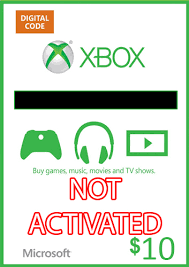 xbox live gift cards free xbox live gold codes and xbox gift cards codes