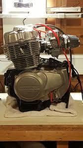 348 best vintage hondas images on pinterest vintage motorcycles