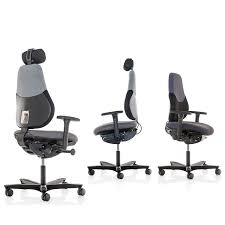 Ergonomic Task Chair Flo Ergonomic Task Chair Orangebox Office Chairs Apres Furniture