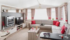 Luxury Caravans Caravan Holidays In Pembrokeshire Luxury Caravan Holiday Homes