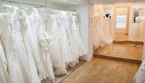 bridal shops bristol wedding dress bath bristol wedding dresses bridal boutique