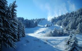 winter nature wallpapers nature wallpapers 9