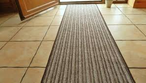 kitchen kitchen rug runners wonderful kitchen memory foam mat