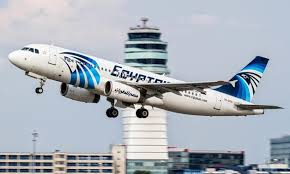 canada ban on egyptair cargo flights lifted minister today