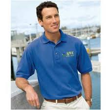 sjvc online sjvc pique knit polo shirt embroidered san joaquin valley college