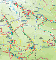 canap駸 atlas 臺北市政府工務局大地工程處 新聞稿 貓空健康步道體驗環保回收概念